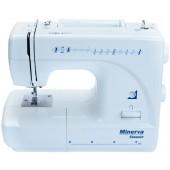 Швейная машина MINERVA Classic White (б/у)