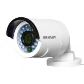 IP-камера Hikvision 4MP DS-2CD2042WD-I