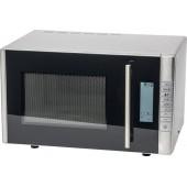 Микроволновая печь Medion MD 14482 (б/у)