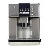 Кофемашина DeLonghi ESAM 6600 PrimaDonna (б/у)