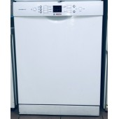 Посудомоечная машина Bosch SMS53M92EU (б/у)