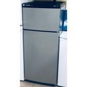 Холодильник Liebherr Premium KDsl 2142 (б/у)
