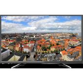Телевизор Liberton 24HE1HDTA (Smart)