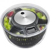Сушилка для зелени SPEED WING 28150