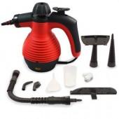 Ручной парогенератор Aspectek comforday day handheld steam cleaner