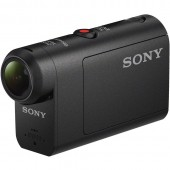Экшн-камера Sony action cam hdr-as50