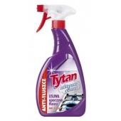 Средство для мытья кухни Tytan антижир 500 мл распылитель