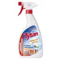 Средство для чистки холодильников и микроволновых печей Tytan спрей 500 мл