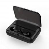Беспроводные bluetooth наушники TWS F9