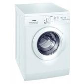 Стильная стиральная машина Siemens E14-1S (б/у)