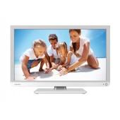Телевизор Toshiba 22D1334G (б/у)