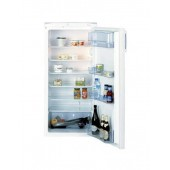 Холодильник Amica VKS 15066 (б/у)