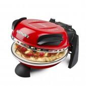 Универсальная печь для пиццы G3ferrari Delizia Pizza Express G10032 (б/у)