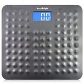Весы напольные Accuweight AW-BS002WHU