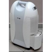 Осушитель воздуха Zibro D 2010 (б/у)