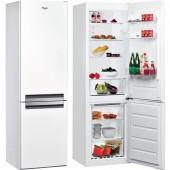 Холодильник Whirlpool BLF8121W