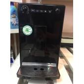 Кофемашина Melitta E 950-222 Kaffeevollautomat Caffeo Solo (б/у)