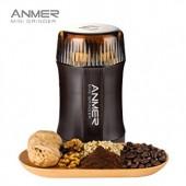 Кофемолка ANMER CG-8120