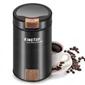 Кофемолка Kingtop KH 001