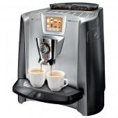Кофемашина автоматическая Saeco Primea Ring Cappuccino (б/у)