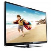 Телевизор Philips 37PFL3507 (б/у)