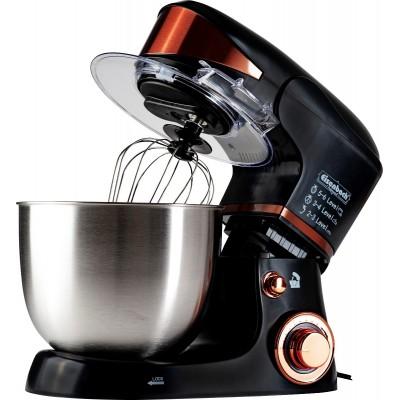 Кухонная машина Eisenbach SC-206