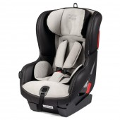 Автокресло Peg Perego Viaggio 1 Duo-Fix K Pearl Grey