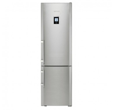 Холодильник LIEBHERR CBNES 3967 (б/у)