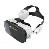 Очки виртуальной реальности для смартфона OYOVR Y4