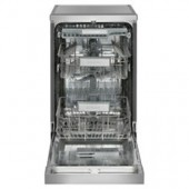 Встраиваемая посудомоечная машина BOMANN GSPE 891 (б/у)
