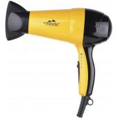 Фен для волос Monte MT-5207