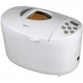 Хлебопечка CLATRONIC BBA 2865 (б/у)