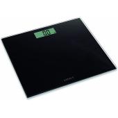 Напольные весы Exzact EX9360