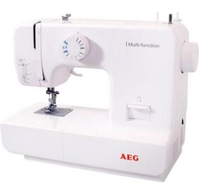 Швейная машинка AEG NM 510