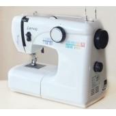 Швейная машинка Lervia KH 4000