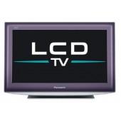 "Телевизор Panasonic TX-L19D28EP TV LCD 19"" LED HD TV 2 HDMI (Б/У)"