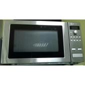 Микроволновая печь Neff MW 5649 (б/у)
