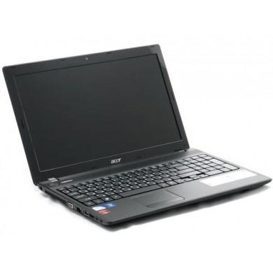 """Ноутбук Acer Aspire 5742G 15.6"""" (б/у)"""