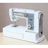 Швейная машина Veritas Victoria Lady 4800F (б/у)