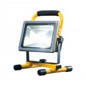 Портативный светодиодный прожектор FLOOD-IT FL20YCW PRIME