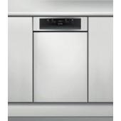 Встраиваемая посудомоечная машина Ignis ASBC-3B1 X (б/у)