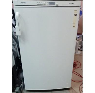 Морозильна камера Siemens GS18K01 (б/у)