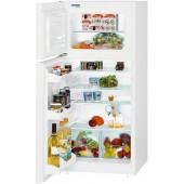 Холодильник Liebherr CT 2011 (б/у)