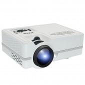 Портативный проектор Projector LED Wonnie TY-001