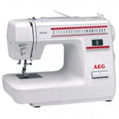Швейная машинка AEG NM 885