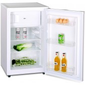 Холодильник Stillstern KS 95.1 (б/у)