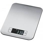 Весы кухонные Proficook PC-KW 1061