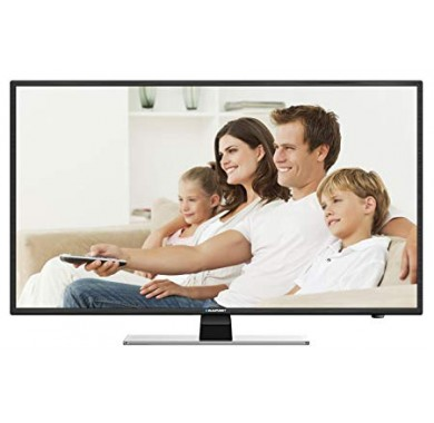 Телевизор Blaupunkt 40/233I (б/у)