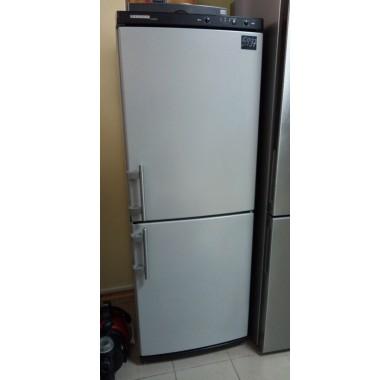 Холодильник Liebherr KGTa 3031 (б/у)