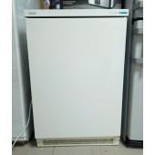 Холодильник Foron Vitacool (б/у)